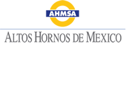 Altos Hornos de Mexico